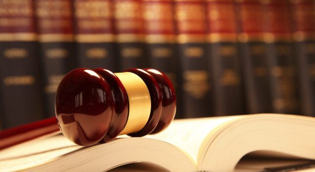 Class Action Alleges Maxum Petroleum Operating Co. Failed to Pay Frac Fuelers for Overtime Work