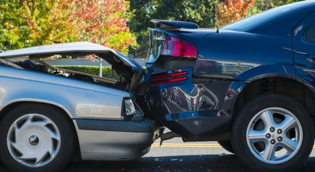 How Your Smartphone Can Help After A Nashville Car Accident